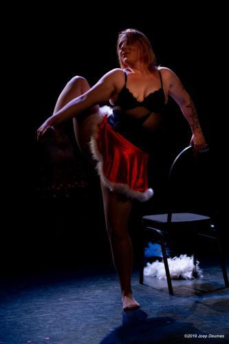 burlesque-2019december21-1240