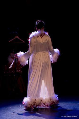 burlesque-2019december22-1260